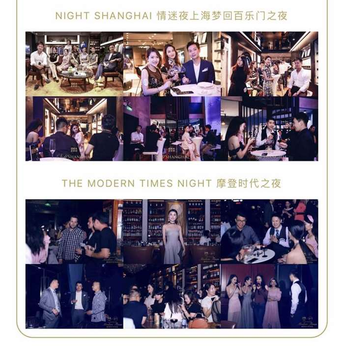 http://www.huodongxing.com/file/20170725/6242762952354/713508591726168.jpg