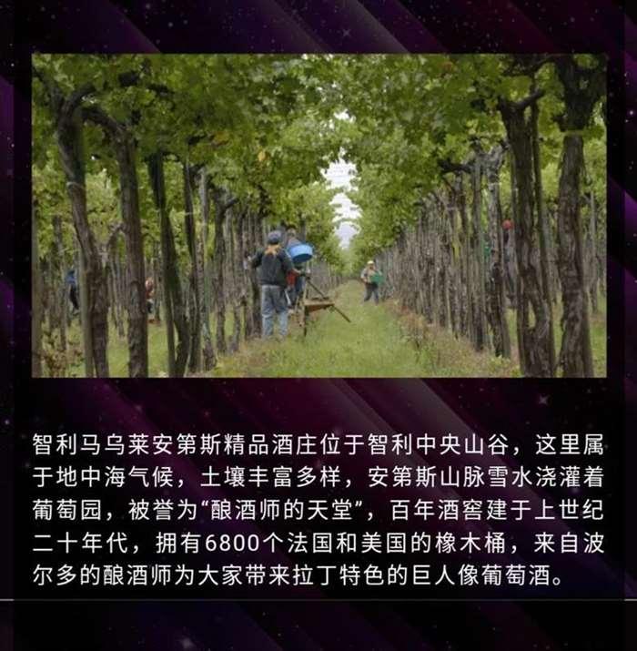 http://www.huodongxing.com/file/20170725/6242762952354/813508591086164.jpg
