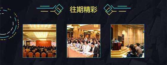 0106北京详情_05.jpg