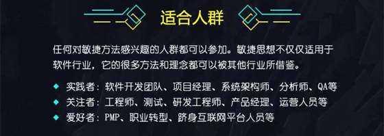 0106北京详情_04.jpg