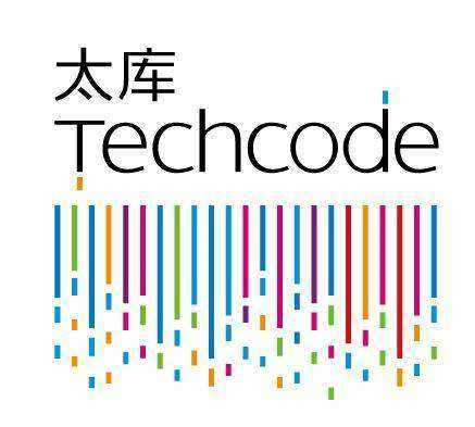 太库logo.jpg