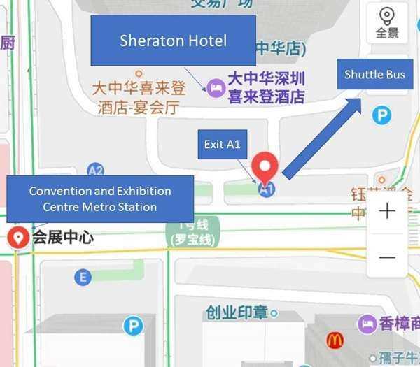 map map.jpg