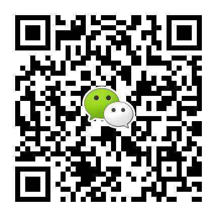mmqrcode1552360782248.png