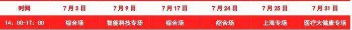 WechatIMG946.jpeg