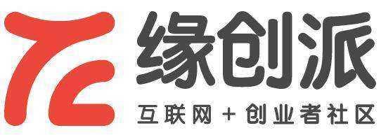 公司长logo.jpg