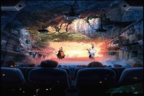 剧场2.jpg