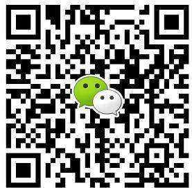 微信截图_20170912125559.png