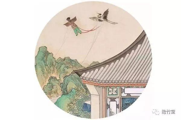http://www.huodongxing.com/file/20170807/9632775799812/234161744632268.png