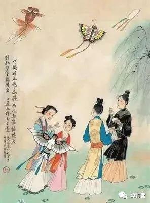 http://www.huodongxing.com/file/20170807/9632775799812/314161744748128.png