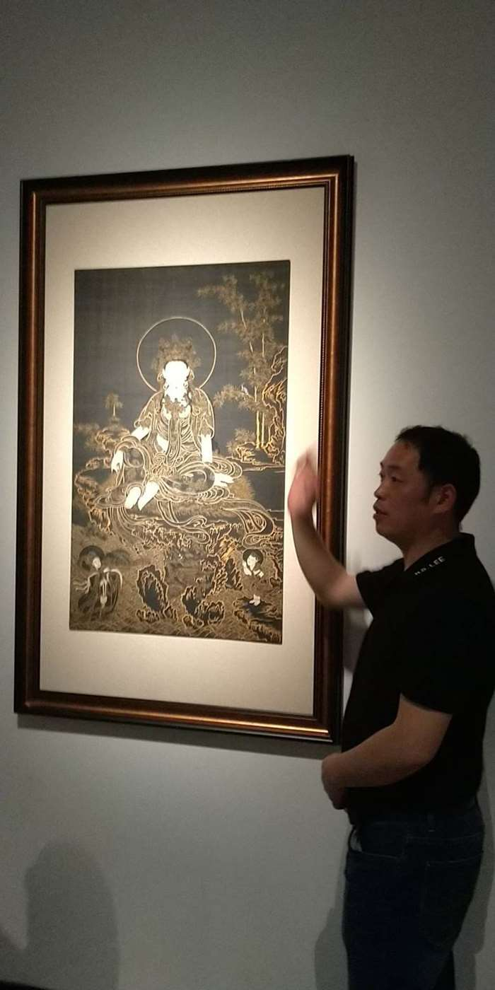http://www.huodongxing.com/file/20170807/9632775799812/693447809245319.jpg