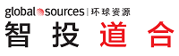 China InvestMatch Logo.png