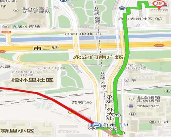 地图 851_680