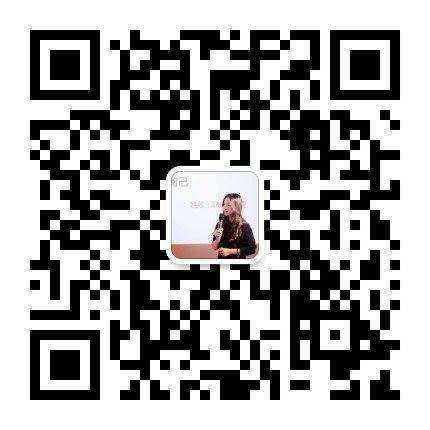微信图片_20181224143028.jpg