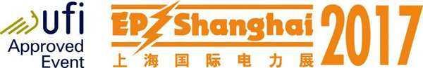 EP Shanghai 2017.jpg