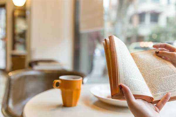 咖啡书750.jpg