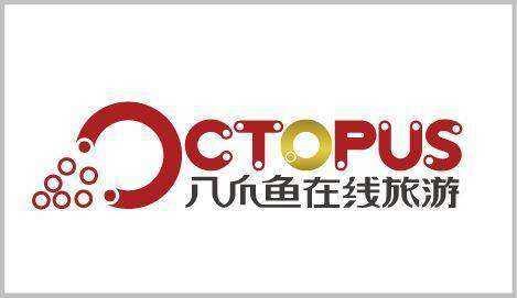 LOGO_DevRelCon-China2018-Github.jpg