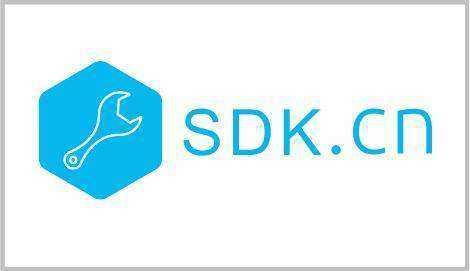 _SDK.jpg