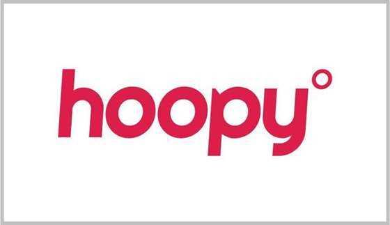 _hoopy.jpg