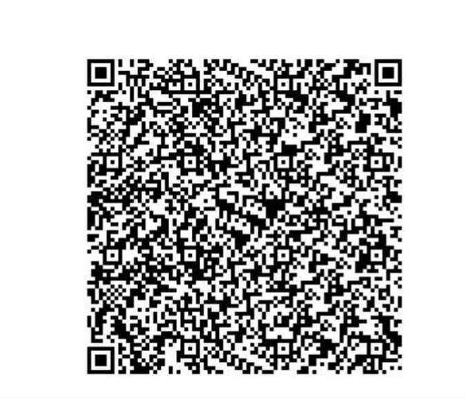 http://www.huodongxing.com/file/20170823/5432791921211/523293685209478.jpg