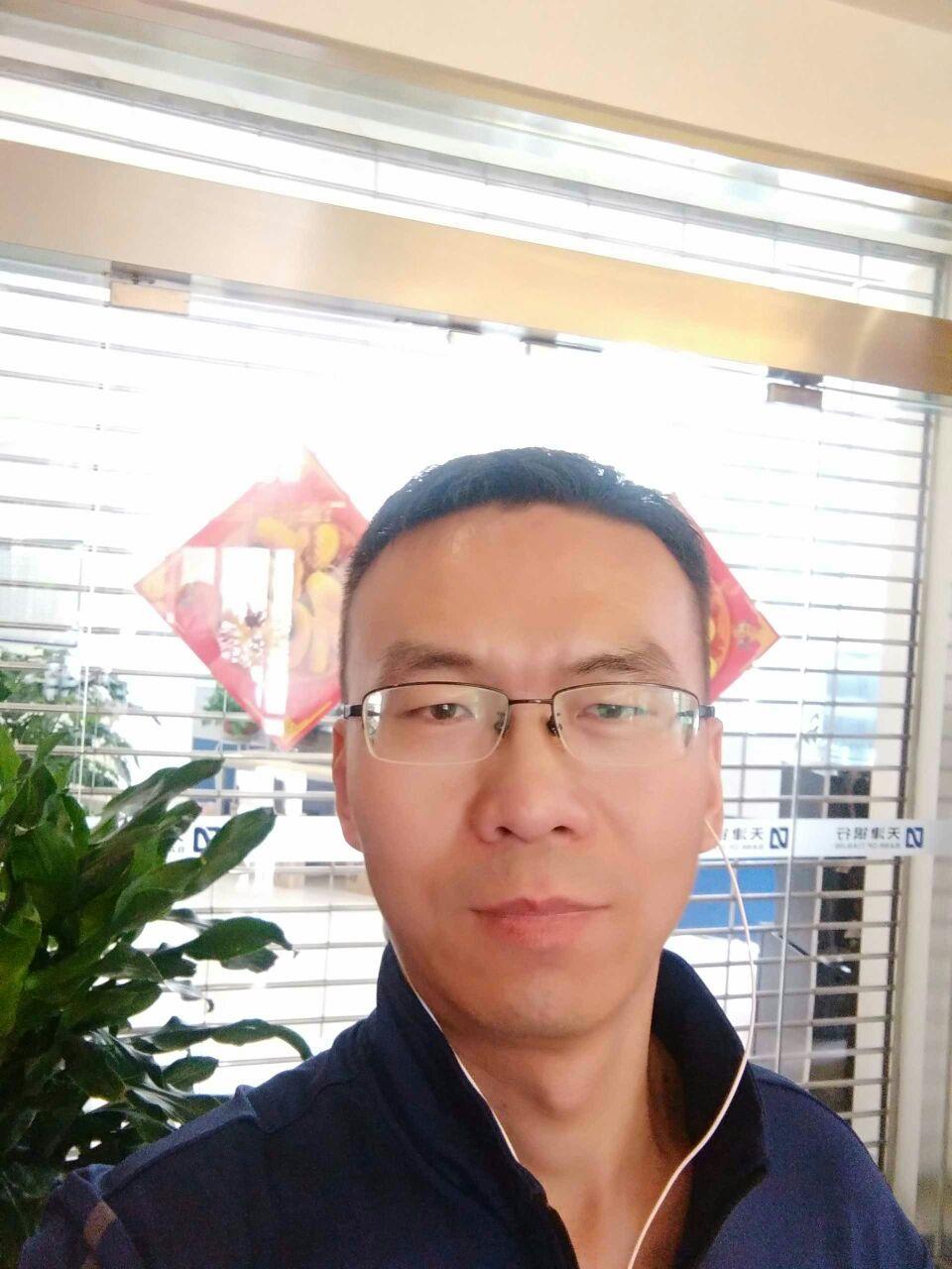http://www.huodongxing.com/file/20170823/5432791921211/543290384061031.png