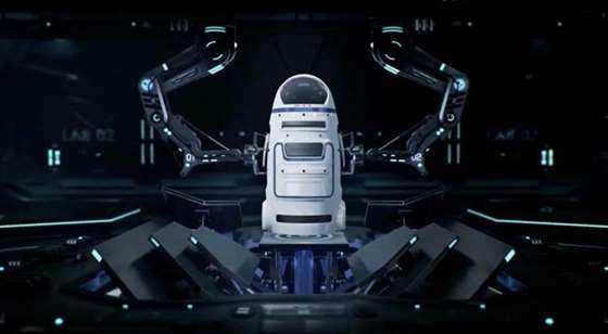 小胖机器人 03.jpeg