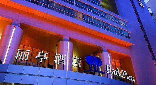 Hotel_01.jpg