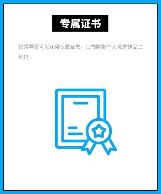 http://www.huodongxing.com/file/20170905/1692804578949/273233786779403.jpg
