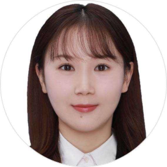 http://www.huodongxing.com/file/20170905/1692804578949/753340362566998.jpg