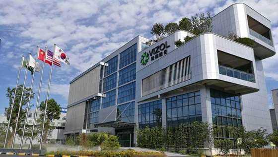 公司办公楼.jpg