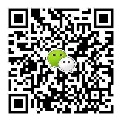 张旭二维码.jpg