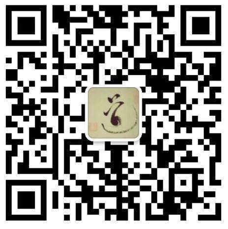 微信图片_20180911110423.jpg