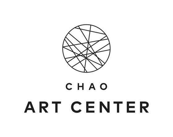 Chao_Art_Center_Lock-up.png