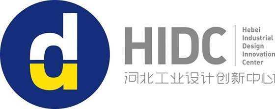 20170810-河北工业设计创新中心-logo定稿文件(1)-2蓝色背景_jpg看图王.jpg