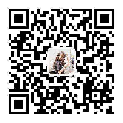 微信图片_20190426161636.jpg