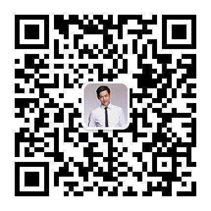 刘骆灵微信2.jpg