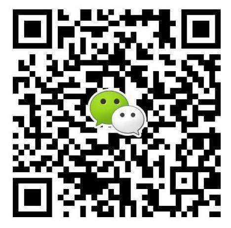 QQ截图20180517201132.png