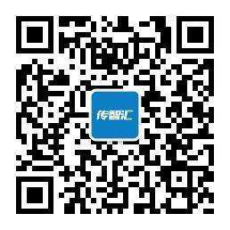 qrcode_for_gh_a3ca20070fb0_258.jpg