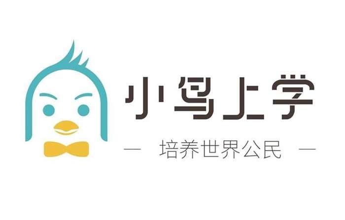 横版新logo白底.jpeg