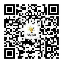微信图片_20180720094757.jpg
