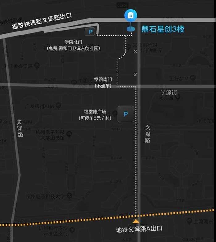 0306地图.jpg