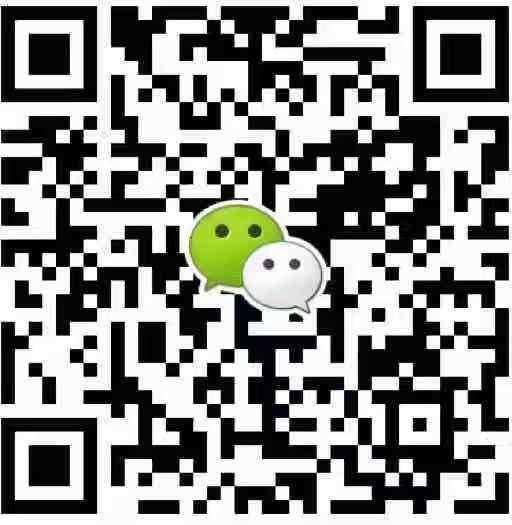 1781542599123_.pic.jpg
