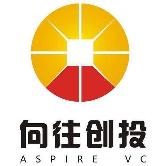 大logo.jpeg