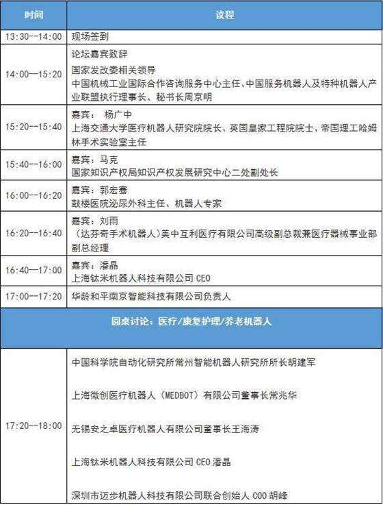 WeChat 圖片_20180704171922.png