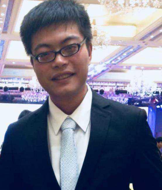 K2({9)QP9WKP$79V~PVB)AO.png
