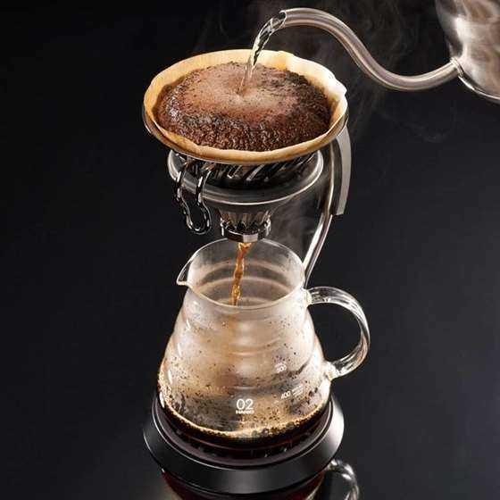 单品咖啡.jpg
