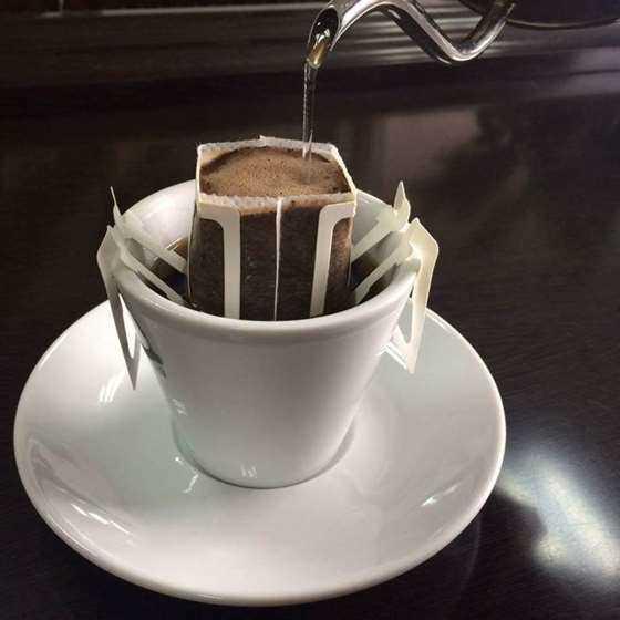 挂耳咖啡.jpg