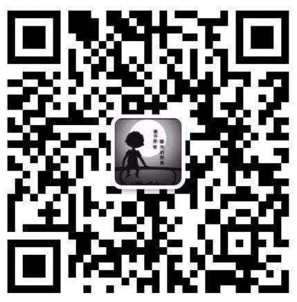 610457400032579957.jpg