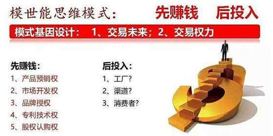 互动吧-【上海站】精准客户引流导入变现五环成交策略
