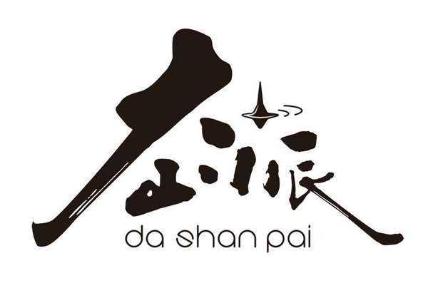 logo鍓湰鍓湰.jpg