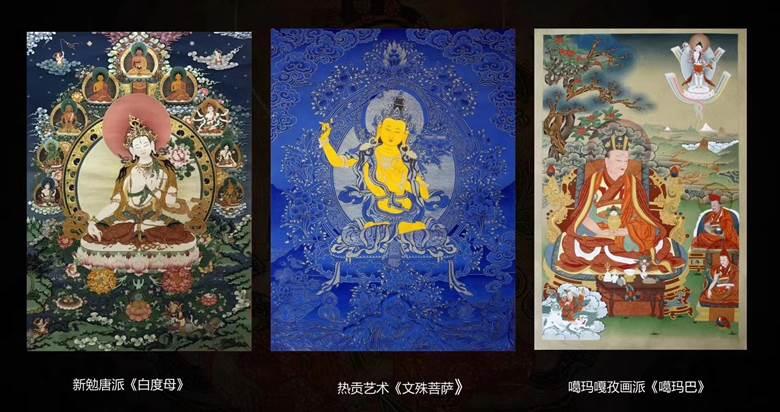 http://www.huodongxing.com/file/20171030/9232859973042/903847692629633.jpg